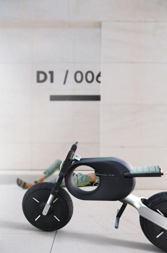 City E-Bike (4)