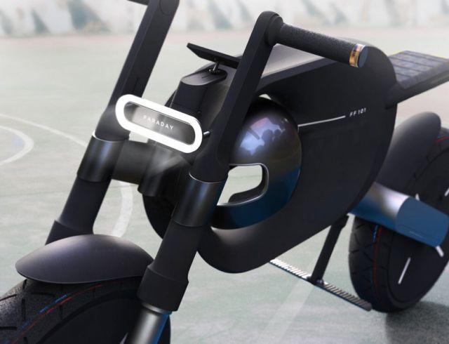 City E-Bike (3)