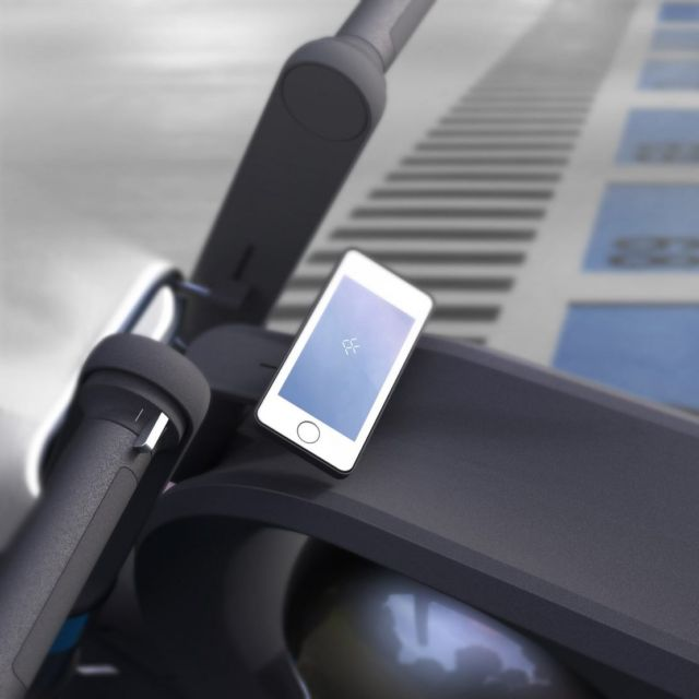 City E-Bike (1)
