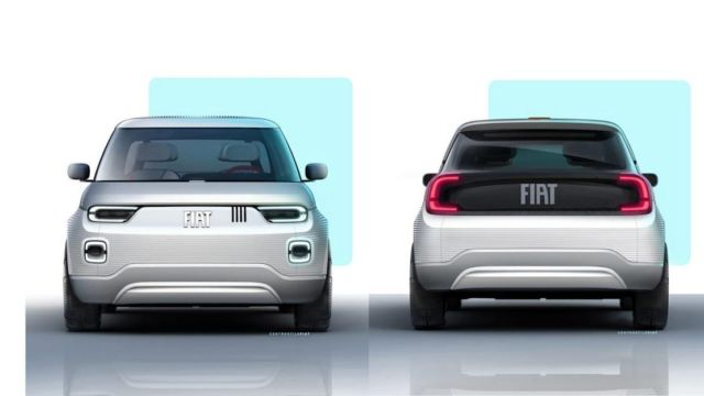 Fiat to go Fully Electric by 2030 (7)