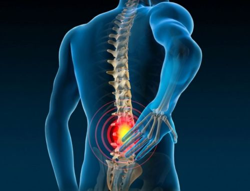 Inflatable Spinal implants to treat Severe Pain
