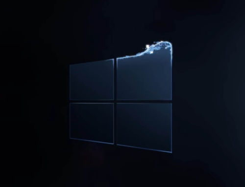 Introducing Windows 11