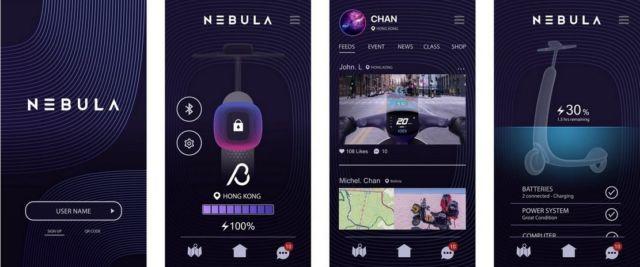 Nebula Personal Mobile Companion (4)