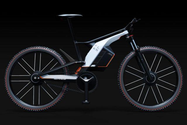 Pelikan Modular Bike (3)