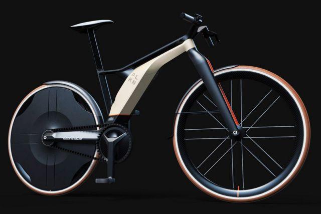Pelikan Modular Bike (2)