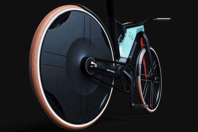 Pelikan Modular Bike (1)