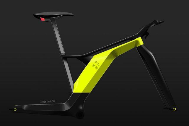 Pelikan Modular Bike (11)
