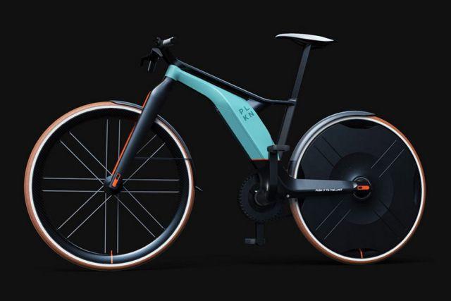 Pelikan Modular Bike (10)