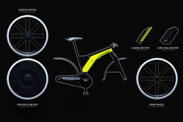 Pelikan Modular Bike (9)