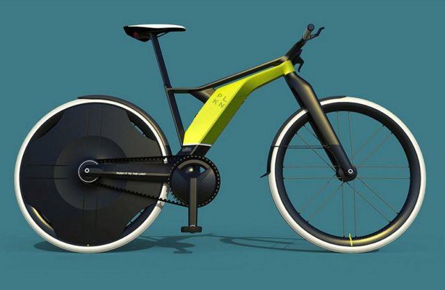 Pelikan Modular Bike (7)