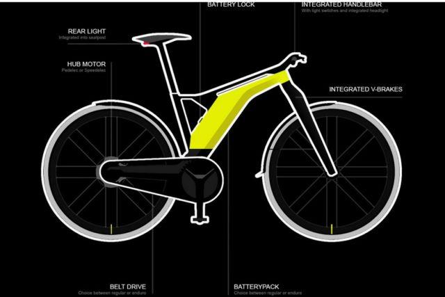 Pelikan Modular Bike (6)