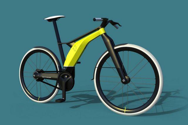 Pelikan Modular Bike (5)