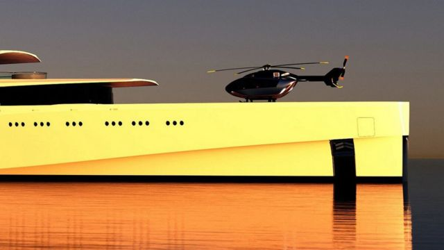Project Crystal Superyacht (6)