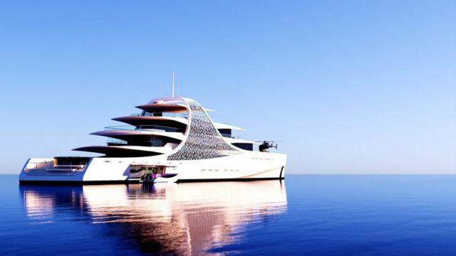 Project Crystal Superyacht (5)