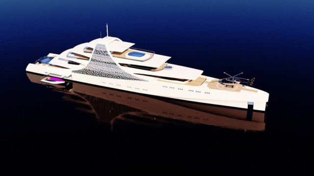 Project Crystal Superyacht (4)