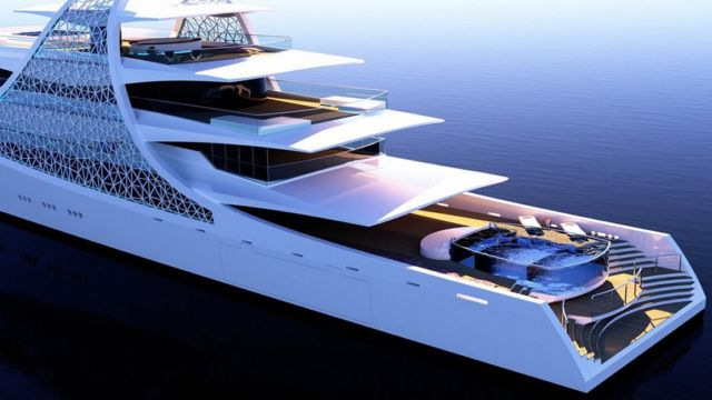 Project Crystal Superyacht (3)