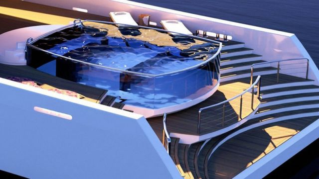 Project Crystal Superyacht (2)