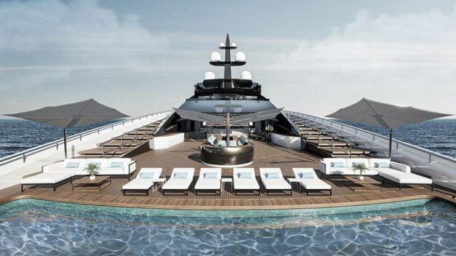 Sunrise 443-Foot Gigayacht concept (9)