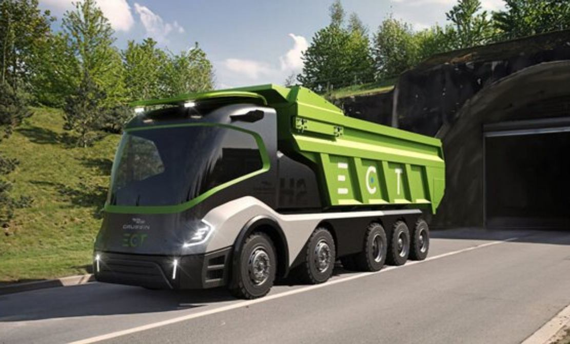 The Hydrogen-Powered 'Skateboard' Truck (6)