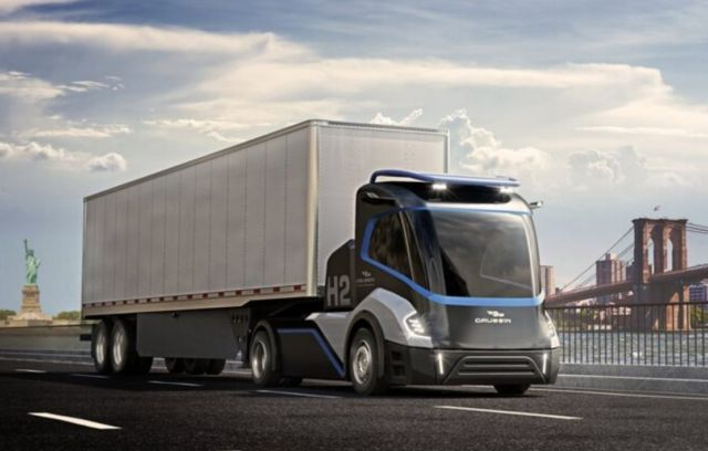 The Hydrogen-Powered 'Skateboard' Truck (4)
