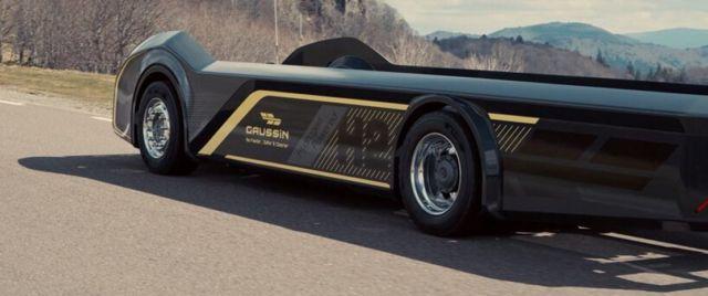 The Hydrogen-Powered 'Skateboard' Truck (3)