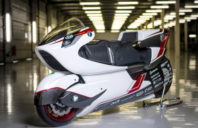 WMC250EV from White Motorcycle Concepts (6)