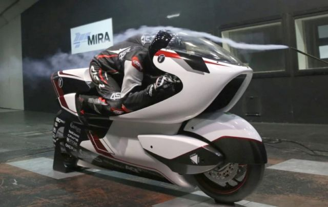 WMC250EV from White Motorcycle Concepts (5)