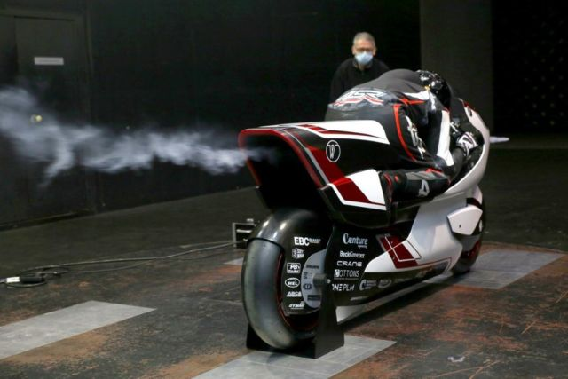 WMC250EV from White Motorcycle Concepts (4)