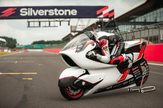 WMC250EV from White Motorcycle Concepts (2)