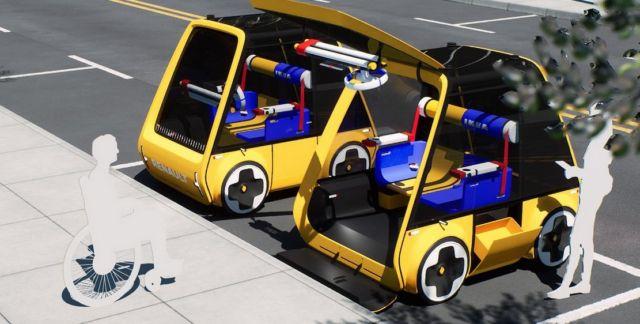 HOGA Kit Car concept (7)