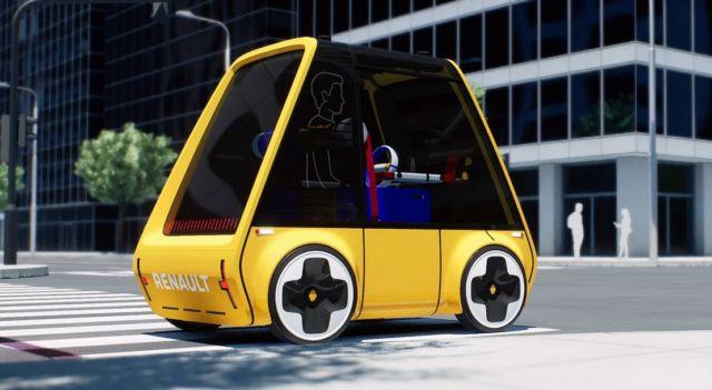 HOGA Kit Car concept (6)