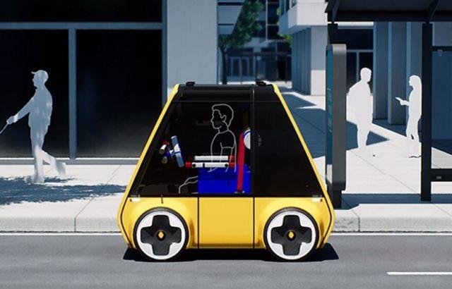 HOGA Kit Car concept (5)