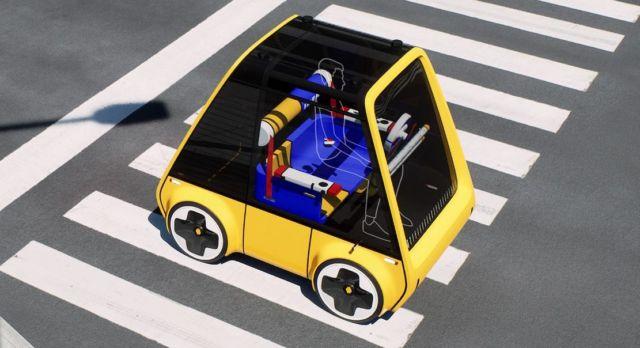 HOGA Kit Car concept (4)
