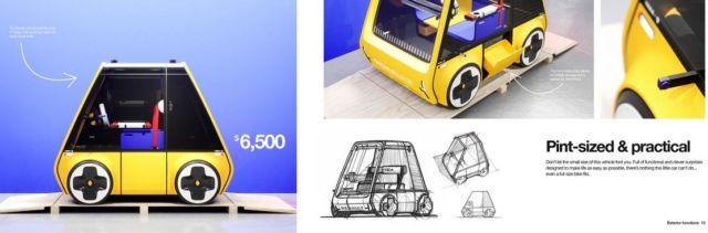 HOGA Kit Car concept (3)