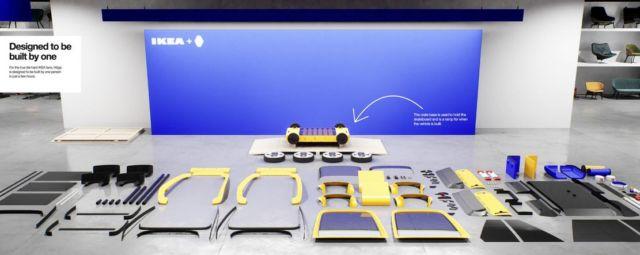 HOGA Kit Car concept (2)