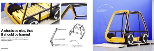 HOGA Kit Car concept (1)