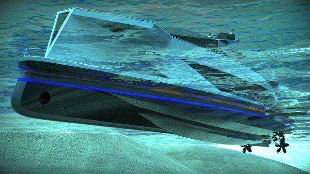 Lazzarini Saturnia superyacht (3)
