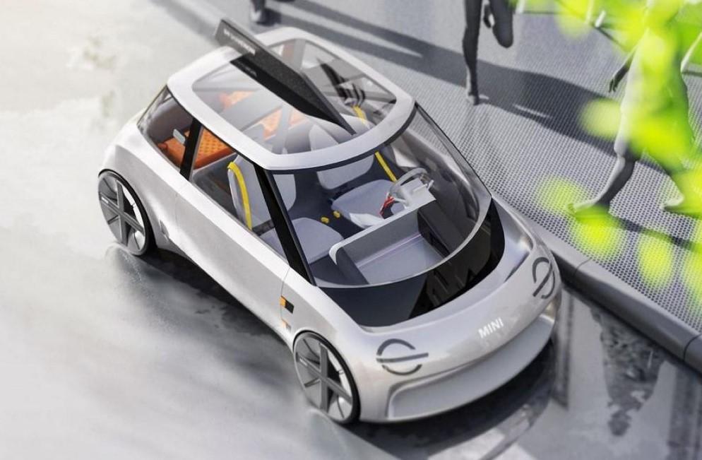 Mini CarSharing concept (9)