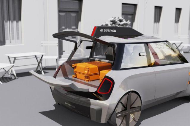 Mini CarSharing concept (8)