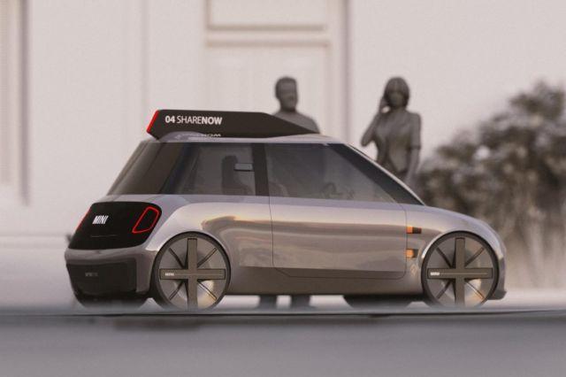 Mini CarSharing concept (7)
