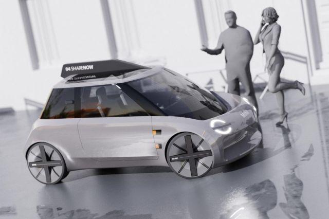 Mini CarSharing concept (6)