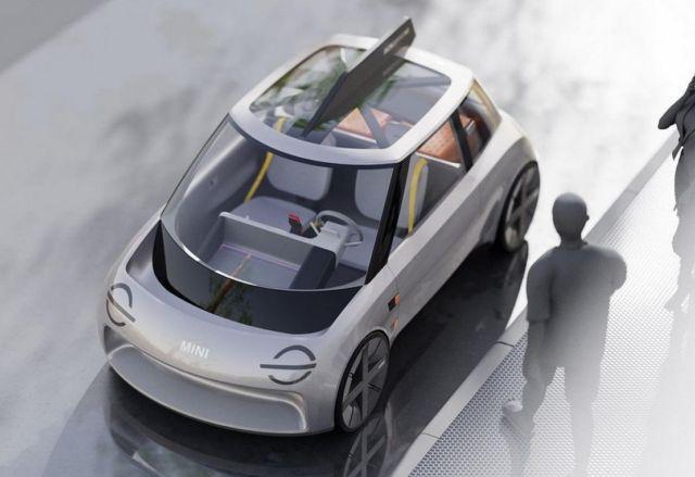 Mini CarSharing concept (5)