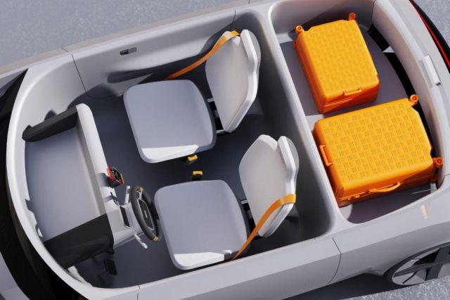 Mini CarSharing concept (4)