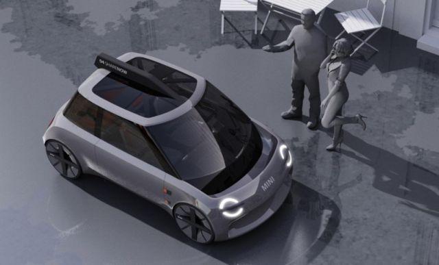 Mini CarSharing concept (3)