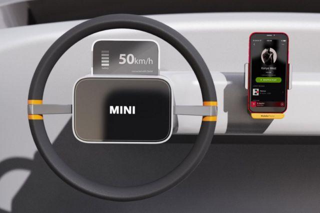 Mini CarSharing concept (1)
