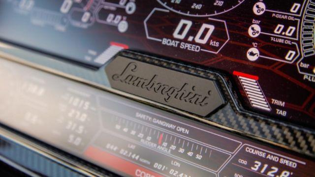 Tecnomar Lamborghini 63 Cruiser (1)