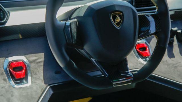 Tecnomar Lamborghini 63 Cruiser (3)