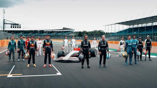 The 2022 Formula 1 Car (9)