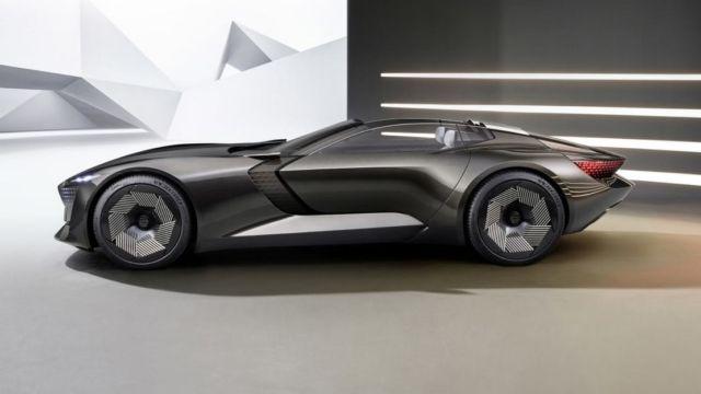 Audi Skysphere concept (11)