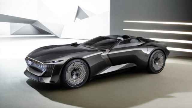 Audi Skysphere concept (12)